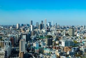 都会の空.jpg