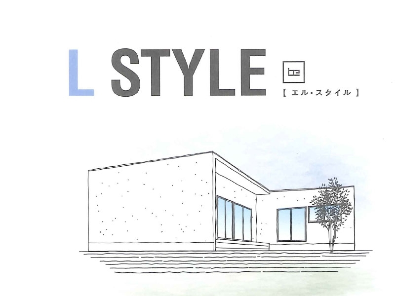 L_STYLE.jpg