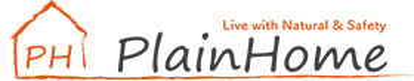 プレインホーム(平原建築工房)|大阪府堺市・和泉市の新築・注文住宅・新築戸建てを手がける工務店