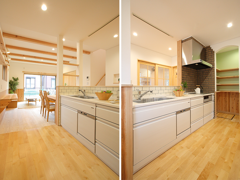 vivienda_I_kitchen.png